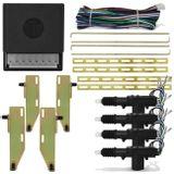 kit-trava-eletrica-suporte-fiesta-street-escort-4p-connect-parts--1-