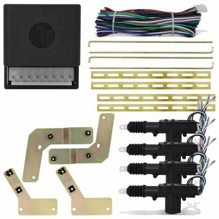 kit-trava-eletrica-suporte-206-207-4-portas-connect-parts--1-