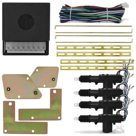 kit-trava-eletrica-suporte-logan-4-portas-connect-parts--1-