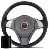 volante-rallye-novo-palio-attractive-strada-modelo-original-connect-parts--1-
