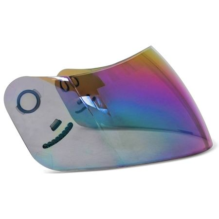 Viseira-E0X-New-Spark-Inj-2Mm-Rainbow-connectparts--2-