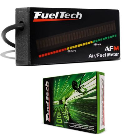 Hallmeter-FuelTech-Digital-Fuel-Air-Meter-Connect-Parts--1-