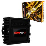 Modulo-de-Ignicao-FuelTech-SparkPRO-2-Racing-Connect-Parts--1-