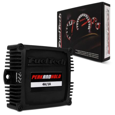 Peak-and-Hold-FuelTech-4A-1A-Performance-Connect-Parts--1-