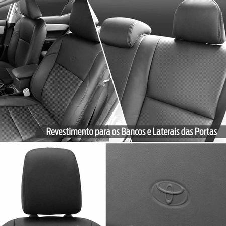 Revestimento-Etios-Hatch-Cross-2012-Adiante-Interico-Economico-connectparts--2-