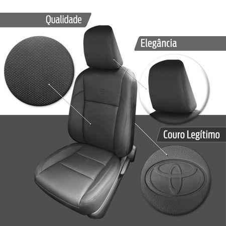 Revestimento-Etios-Hatch-Cross-2012-Adiante-Interico-Economico-connectparts--3-