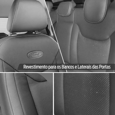Revestimento-Ford-Ka-Modelo-Curvado-2015-Adiante-Inteirico-Economico-connectparts--1-
