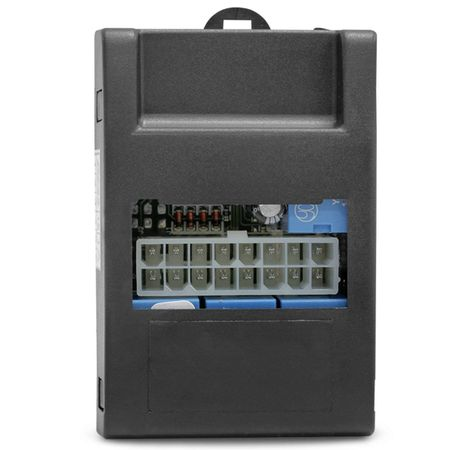 Kit-Vidro-Eletrico-Sensorizado-Fiesta-2-Portas-Pick-up-Courrier-1997-a-2013-connectparts--4-