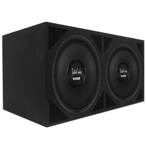 Caixa-Som-Dutada-81L---Woofers-16000W-RMS-Connect-Parts--1-