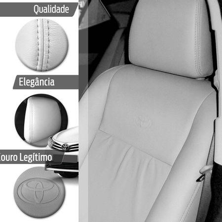Revestimento-Corolla-2009-A-2014-Encosto-Bipartido-Assento-Interico-Couro-connectparts--3-