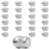 Porca-D10-D20-S10-Ate-97-Blazer-97-Silverado-Ch19-24-Pc-connectparts--1-