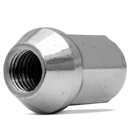 Porca-D10-D20-S10-Ate-97-Blazer-97-Silverado-Ch19-24-Pc-connectparts--4-