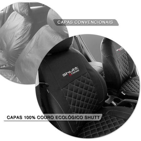 Capa-Banco-Shutt-Xtreme-GM-Corsa-Classic-2010-2016-Esport-Couro-Ecologico-Preta-connectparts--2-