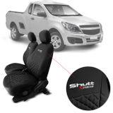Capa-de-Banco-Shutt-Xtreme-Chevrolet-Montana-2011-2017-Esportiva-Couro-Eco-Preta-connectparts--1-