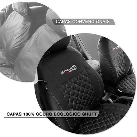 Capa-de-Banco-Shutt-Xtreme-Ford-F250-CD-1999-2011-6-Lugares-Esportiva-Couro-Eco-Preto-connectparts--2-