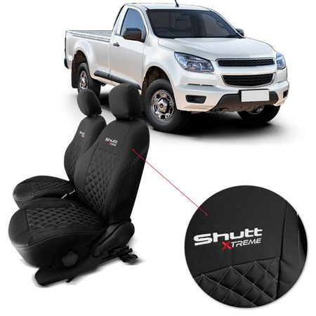 Capa-Banco-Shutt-Xtreme-Chevrolet-S10-CS-LT-LS-2012-2017-Preto-Esport-Couro-Ecologico-connectparts--1-