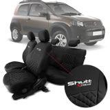 Capa-Banco-Shutt-Xtreme-Fiat-Uno-Way-Attractive-Sporting-2013-2014-Bipartido-Couro-Ecologico-Preta-connectparts--1-
