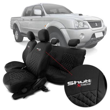 Capa-Banco-Shutt-Xtreme-L200-CD-Sport-HPE-2011-Outdoor-2008-a-2012-Esportiva-Couro-Ecologico-Preta-connectparts--1-