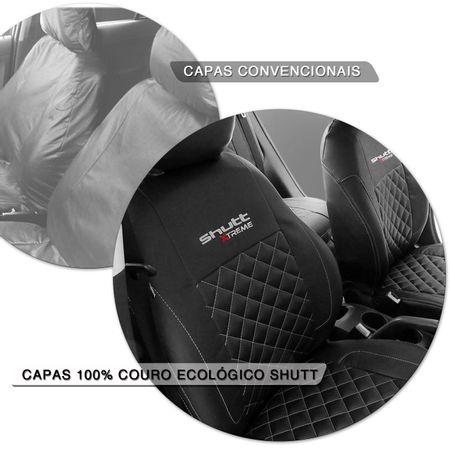 Capa-Banco-Shutt-Xtreme-L200-CD-Sport-HPE-2011-Outdoor-2008-a-2012-Esportiva-Couro-Ecologico-Preta-connectparts--2-