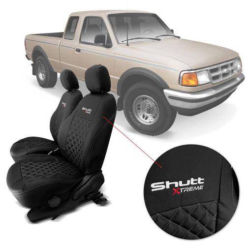 Capa-de-Banco-Shutt-Xtreme-Ford-Ranger-XLS-1997-a-2002-Esportiva-Couro-Ecologico-Preta-connectparts--1-