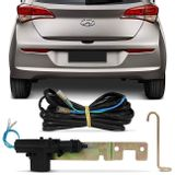 Kit-Trava-Eletrica-Porta-Mala-Hb20-connectparts--1-