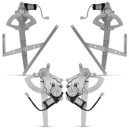Kit-Vid-Elet-Hilux-16-4P-Compl-Sens-Sub-N-Celta-connectparts--1-