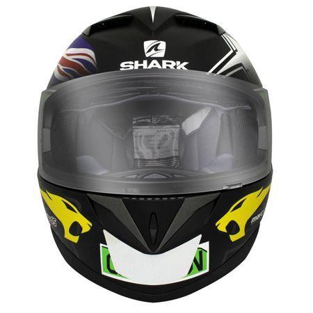 Capacete-Fechado-Shark-S700-Redding-Valencia-KGY-Preto-Verde-Amarelo-connectparts--2-