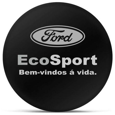 Capa-de-Estepe-Ecosport-03-a-17-Ford-Bem-Vindos-a-Vida-connectparts--2-