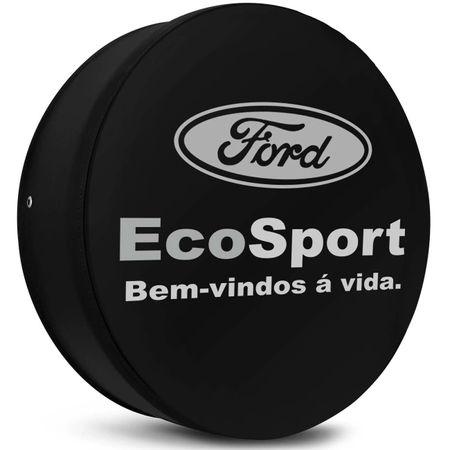 Capa-de-Estepe-Ecosport-03-a-17-Ford-Bem-Vindos-a-Vida-connectparts--3-