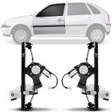 Maquina-Vidro-Eletrico-com-Motor-Gol-G2-G3-G4-4-Portas-D-connectparts--1-