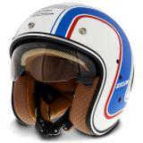 Capacete-Aberto-Zeus-380Fa-Daytona-Matt-White-K36-Blue-Branco-Fosco-Azul-connectparts--1-