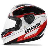 Capacete-Fechado-Shark-S700-Lab-WKR-Branco-Preto-Vermelho-connectparts--2-