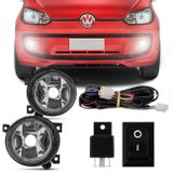 Kit-Farol-de-Milha-VW-UP-15-16-Auxiliar-Neblina-connect-parts--1-