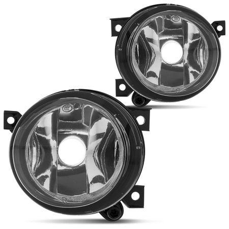 Kit-Farol-de-Milha-VW-UP-15-16-Auxiliar-Neblina-connect-parts--2-