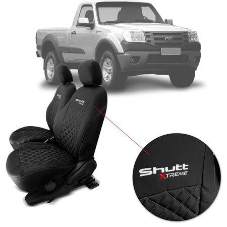 Capa-de-Banco-Shutt-Xtreme-Ford-Ranger-CS-XL-XLS-2005-a-2012-Esportiva-Couro-Ecologico-Preta-connectparts--1-