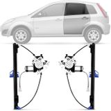 Maquina-Vidro-Eletrico-com-Motor-N-Fiesta-4-Portas-T-connectparts--1-