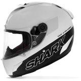 Capacete-Fechado-Shark-Pro-Carbon-Blank-Whu-Branco-connectparts--2-
