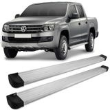 Estribo-Lateral-Amarok-CD-2010-a-2015-Aluminio-Anodizado-connectparts--1-