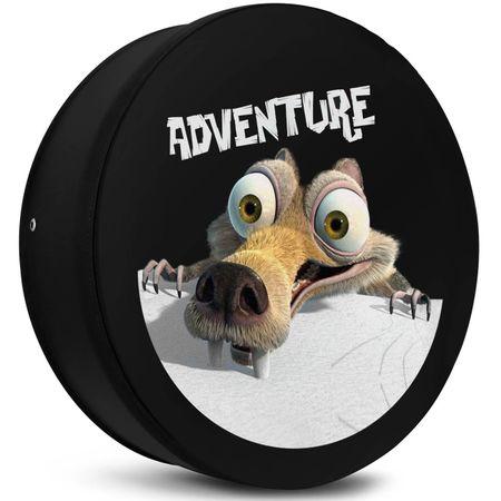 Capa-de-Estepe-Ecosport-03-a-17-Adventure-Era-do-Gelo-Com-Cadeado-connectparts--3-