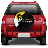 Capa-de-Estepe-Ecosport-03-a-17-Eu-Pratico-Ecosport-connectparts--1-