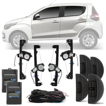 Kit-Vid-Elet-Mobi-4P-Completo-Sens-Sub-N-Celta-connectparts--1-