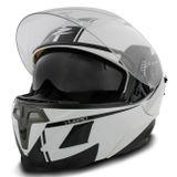 Capacete-Escamoteavel-Zeus-WB-White-AE1-Hybrid-Black-Branco-Preto-connectparts--1-