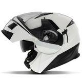 Capacete-Escamoteavel-Zeus-WB-White-AE1-Hybrid-Black-Branco-Preto-connectparts--2-