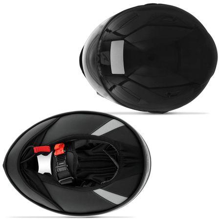 Capacete-Fechado-Shark-Vision-R2-Blank-Blk-Preto-connectparts--2-