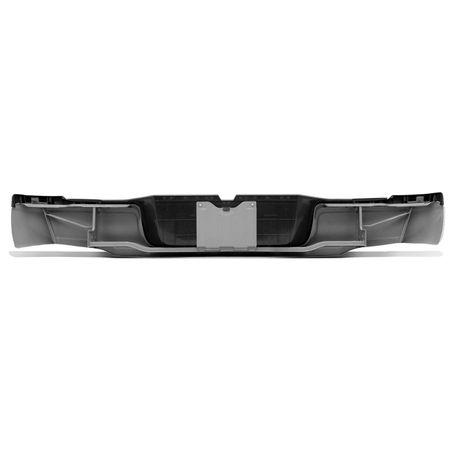 Para-Choque-Traseiro-Hilux-16-Cromado-Completo-connectparts--1-
