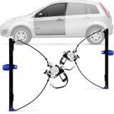 Maquina-Vidro-Eletrico-com-Motor-N-Fiesta-4-Portas-D-connectparts--1-