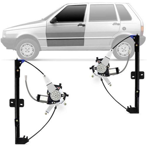 Maquina-Vidro-Eletrico-com-Motor-Uno-4P-Fiorino-D-connectparts--1-