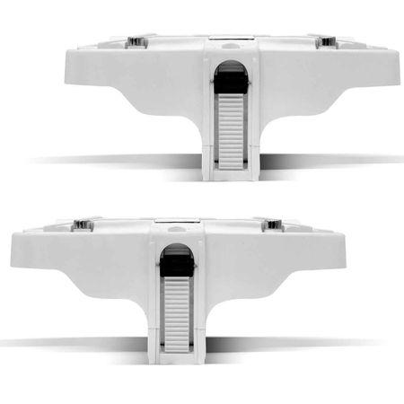 Par-Capa-Pinca-De-Freio-Shutt-Tuning-Universal-Branca-2-Pecas-Rodas-Aro-14-Ou-Maior-Similar-Brembo-connectparts--1-