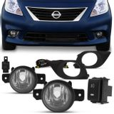 kit-farol-milha-nissan-versa-2011-2012-2013-2014-2015-aux-connect-parts--1-