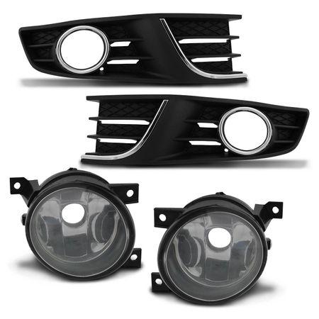 Kit-Farol-De-Milha-Polo-2012-A-2015-Botao-Modelo-Original-connectparts--2-